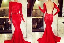 ~•Dream dress•~