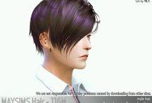 -Sims3-