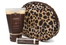 Gift Sets / by Caren Products