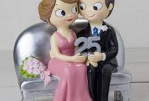 Regalos Boda 2018 / Detalles, Regalos y Complementos para la decoración de tu boda