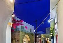 wonderful spots of Greece