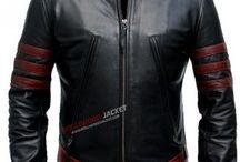 Wolverine_casualwear