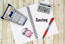 Lekker besparen - BurgertrutjesNL