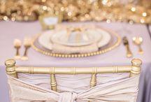 Wedding Decor / Wedding Decor