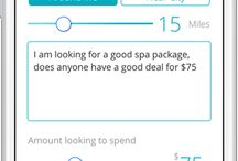 Searchable.com / Humanizing the Mobile Shopping Experience