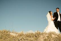 weddings / Wedding Pics