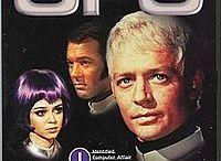 UFO TV Series