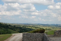 Manifold Valley, Holiday Cottages