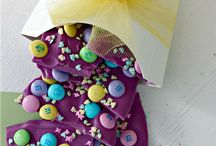 Party | Easter / by bringing happiness