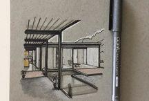 iç mimarlık