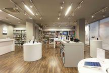 #K-tuin #Logroño / En #Logroño, y situada en la calle Gran Vía, en pleno centro de la ciudad, encontrarás la tienda #Apple #K-Tuin con el equipo más #profesional y que más conoce todo lo relacionado con todos los productos #Apple.