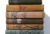 ✽✽ Beautiful Books