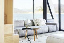 House-sofas
