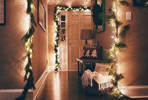 Christmas mood☕️