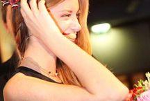 Radicchio Lovers / In tanti amano il Radicchio Rosso di Treviso IGP e il Radicchio Variegato di Castelfranco IGP.