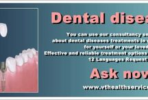 VT-DENTAL / DENTAL IMPLANTS - Best quality materials and skilled hands are in Istanbul... You can use our consultancy service for free about therapies in every medical area for yourself or your loved ones. Over % 95 Success rate.