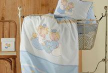 Bebek Dünyası / bebek nevresimi bebek battaniye, bebek arabası, bebek bornoz, bebek havlu