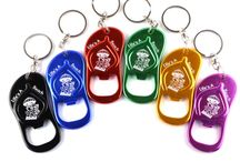 Key Chains / These are all key chains manufactured by www.AftonPromtions.com and sold by distrubutors thoughout the advertising specialties industry. asi/33177 sage/68029 upic/afton ppai/408686