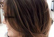 cabelo corte