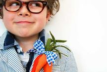 hipster babies and pets / by Tammy Gordon
