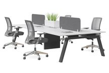Workstations & Desks
