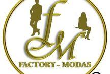 Factory Modas