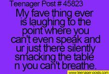 Like,totes me!