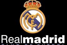 RAL MADRID