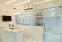 vidrio consultorio