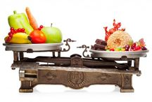 Eating by the clock – The 8-hour diet in weight loss check