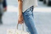 Outfit  Mali