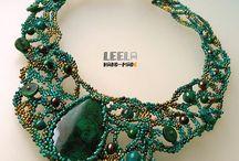 B_Leela