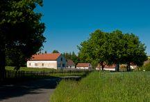 Svojšice u Sušice, Czech Republic