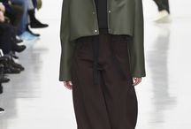 collections: FW2016