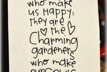 Quotes / Quotes to help. Quotes to cry. Quotes to smile
