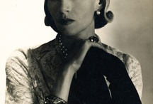 Millicent Rogers