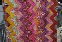 Quilts / by Aimalohi Goese