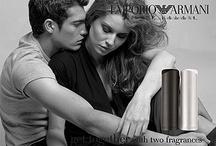 Armani Parfums