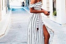 ♡summer-dresses