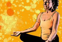 Yoga and Astrology