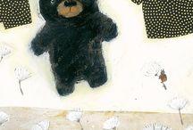 i bear you