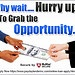 fast cash loans / fast cash loans approved just 1 hour