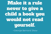 Wise words on learning / Wise words on reading, learning and parenting  Education Quotes | Book Quotes | Quotes for Kids