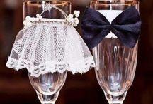 *wedding DIY*