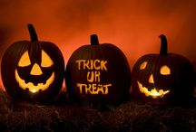 Happy Halloween / Happy Halloween Quotes | Halloween Costume Ideas | Halloween Images Pictures | Halloween Costumes for Adults / Couples | Scary Halloween Costumes for Men / Women / Guys / Boys / Girls / Kids / Children | Halloween Pumpkin Carving Ideas