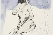 Tracey Emin by archesart.com