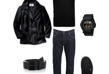 Style/life