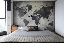 Room & WallPapers