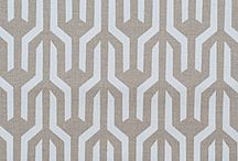 pattern, texture, rug, fabric