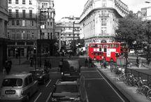London! <3